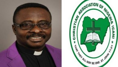 Photo of Observe Church Services, Prayers Online – CAN Warn Churches