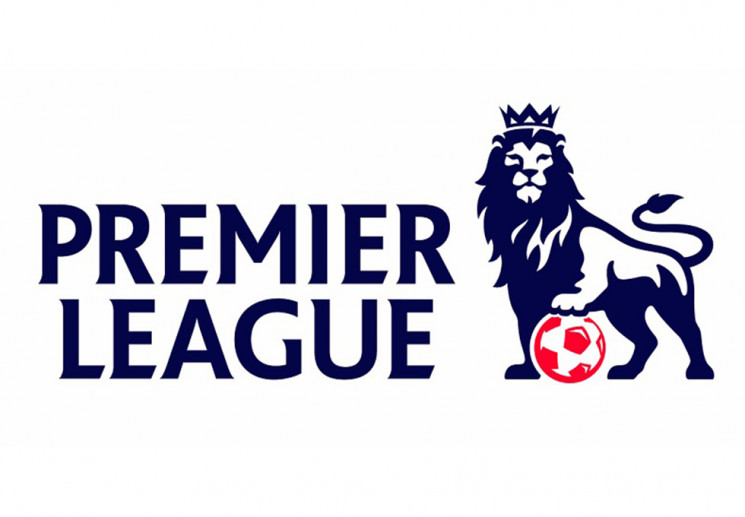 Coronavirus: Premier League Suspended Till April
