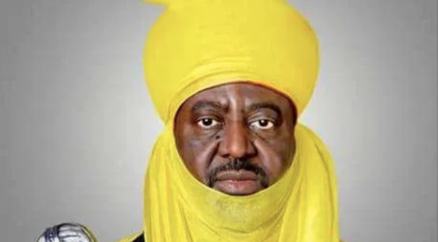 New Emir of Kano: My late Father's Wishes Have Come to Pass