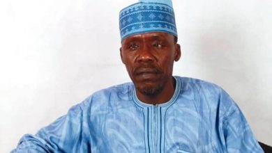 Photo of How 3 Northern Governors Created Boko Haram – Kallamu Musa-Dikwa