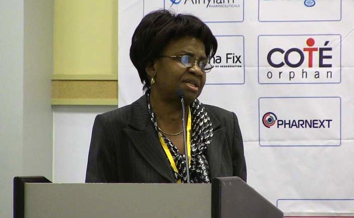 NAFDAC Warns Against Using This Material to Package Food
