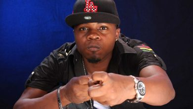 Photo of DaGrin: Celebrating the Demise of A Musical Icon