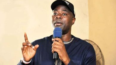 Photo of Governor Seyi Makinde Reveals How He Conquered Coronavirus