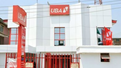 Photo of How To Avoid Fraudsters Promising COVID-19 Relief Fund – UBA