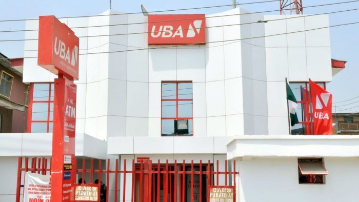 How To Avoid Fraudsters Promising COVID-19 Relief Fund - UBA