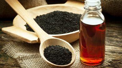 Photo of Amazing Health Benefits of Black Seed Oil
