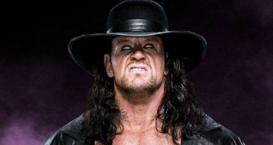 Photo of Undertaker to Quit Professional Wrestling
