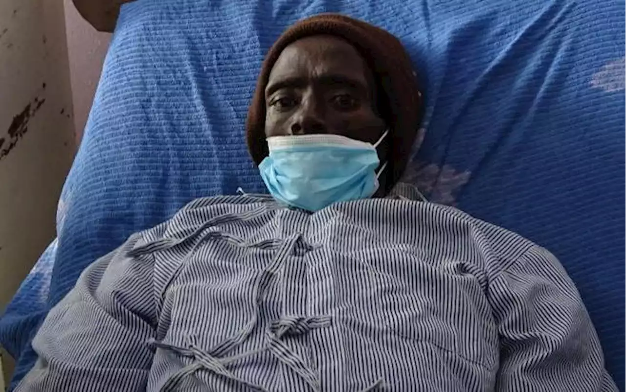 Drama As Dead Man Wakes Up In Mortuary