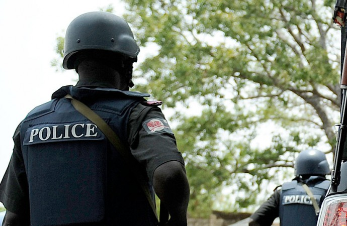 Five Dead as Cult Groups Clash in Delta Community