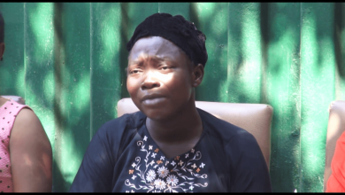 Photo of Vendor's Death: I Dont Want to Go to Court – Vendor's Wife